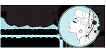 רונית טורוול – איפור ועיצוב תסרוקות בהתאמה אישית